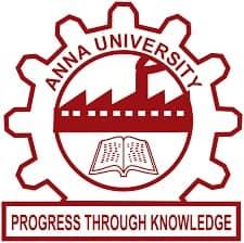 Anna University Result 2020