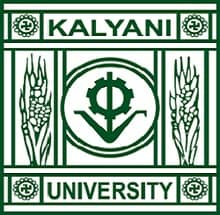 Kalyani University Result 2020