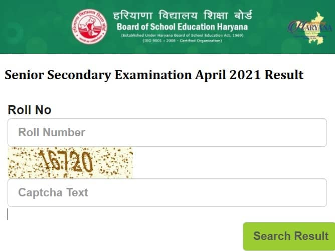results.bseh.org.in 12th result 2021